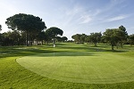 Golf Clubs in Harare - Things to Do In Harare