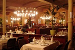 Restaurants in Harare - Things to Do In Harare