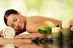 Spa & Massages in Harare - Things to Do In Harare