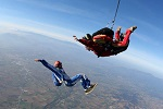 Aerial Sports in Harare - Things to Do In Harare