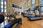 Fitness & Gyms in Harare - Things to Do In Harare
