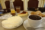 Cafes & Delis in Harare - Things to Do In Harare