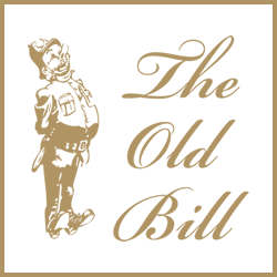 The Old Bill