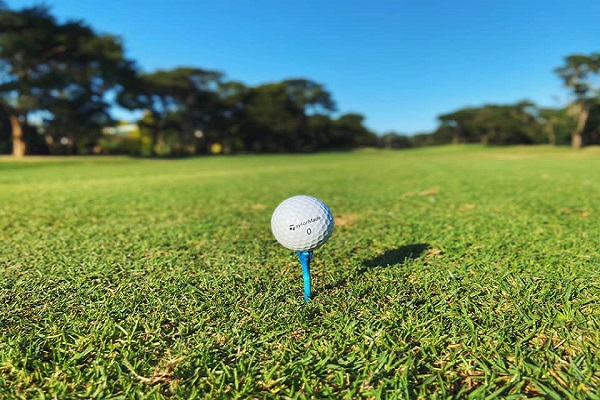 Golf Clubs in Harare