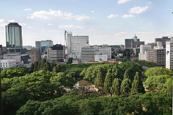 Attractions and Places to Visit in Harare