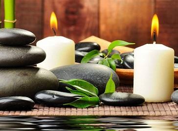 Maminex massage spa